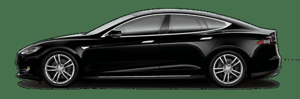 Tesla-driver-private-vtc-nantes-44-loire-atlantic-vendee-85