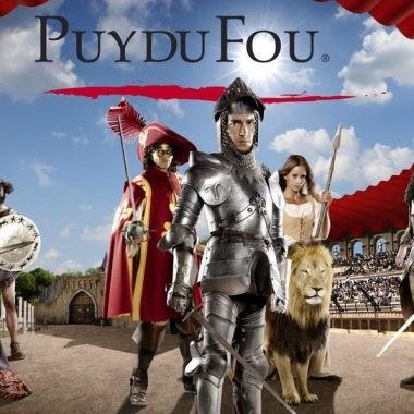 puy-du-fou-vtc-trajet-montaigu-vendee-85