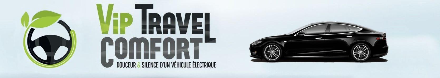 entete-pages-vtc-chauffeur-prive-nantes-44-montaigu-la-roche-sur-yon-vendee-85 (1)