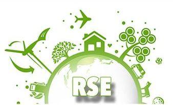 logo charte-rse
