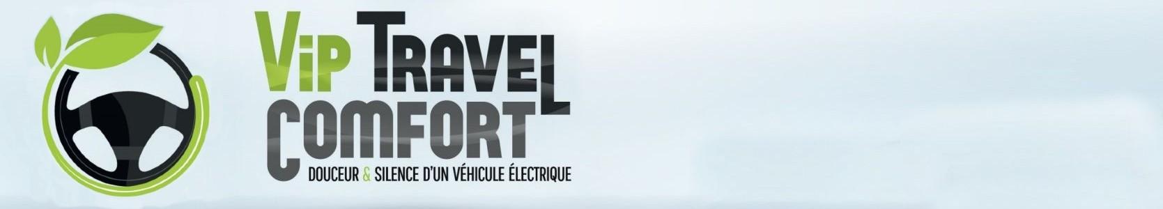 vtc-driver-prive-nantes-44-montaigu-la-roche-on-yon-vendee-85