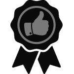 icon-benefit-quality-driver-prive-vtc-85-nantes-44