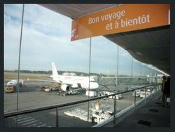 transfer-driver-prive-vtc-journey-airport-of-nantes
