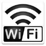 vtc-services-driver-prive-wifi-vendee-nantes-44-85